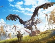 Horizon Zero Dawn recensione PC apertura