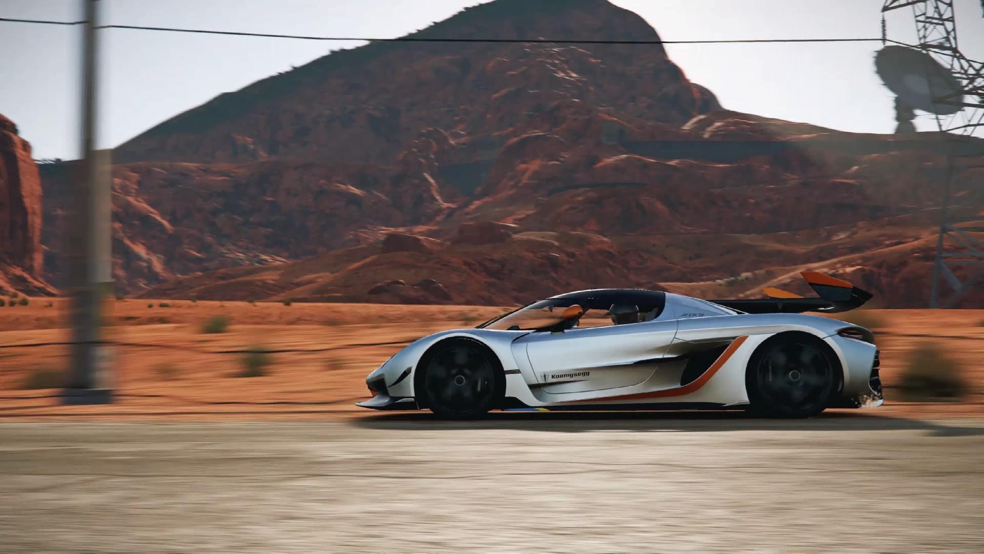 project cars 3 recensione