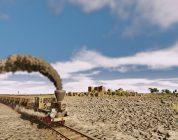 Railway Empire Complete Collection recensione apertura