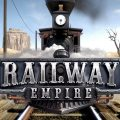 Railway Empire complete collection uscita
