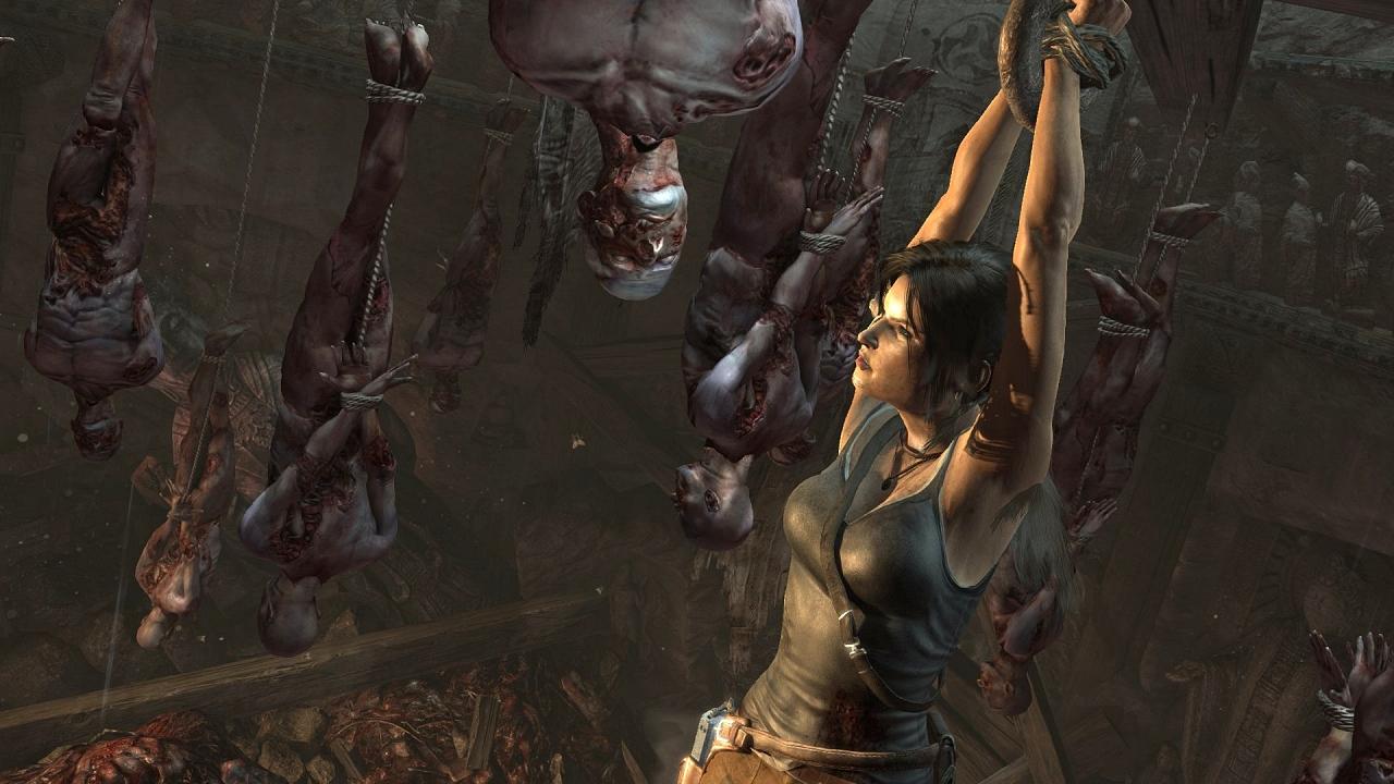 cliché videogiochi trama narrazione