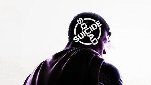 Rocksteady Games: vedremo Suicide Squad al DC Fandome