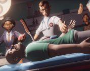 Surgeon Simulator 2 Recensione apertura