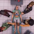 Surgeon Simulator 2 Immagini