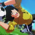 captain tsubasa rise of new champions anteprima