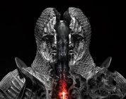 mortal shell recensione