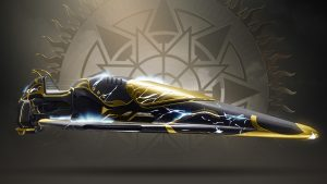destiny 2 solstizio degli eroi