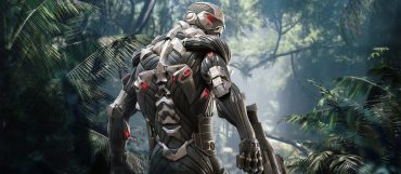Crysis Remastered Recensione apertura