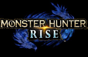 Monster Hunter Rise si presenta al TGS con un trailer di gameplay