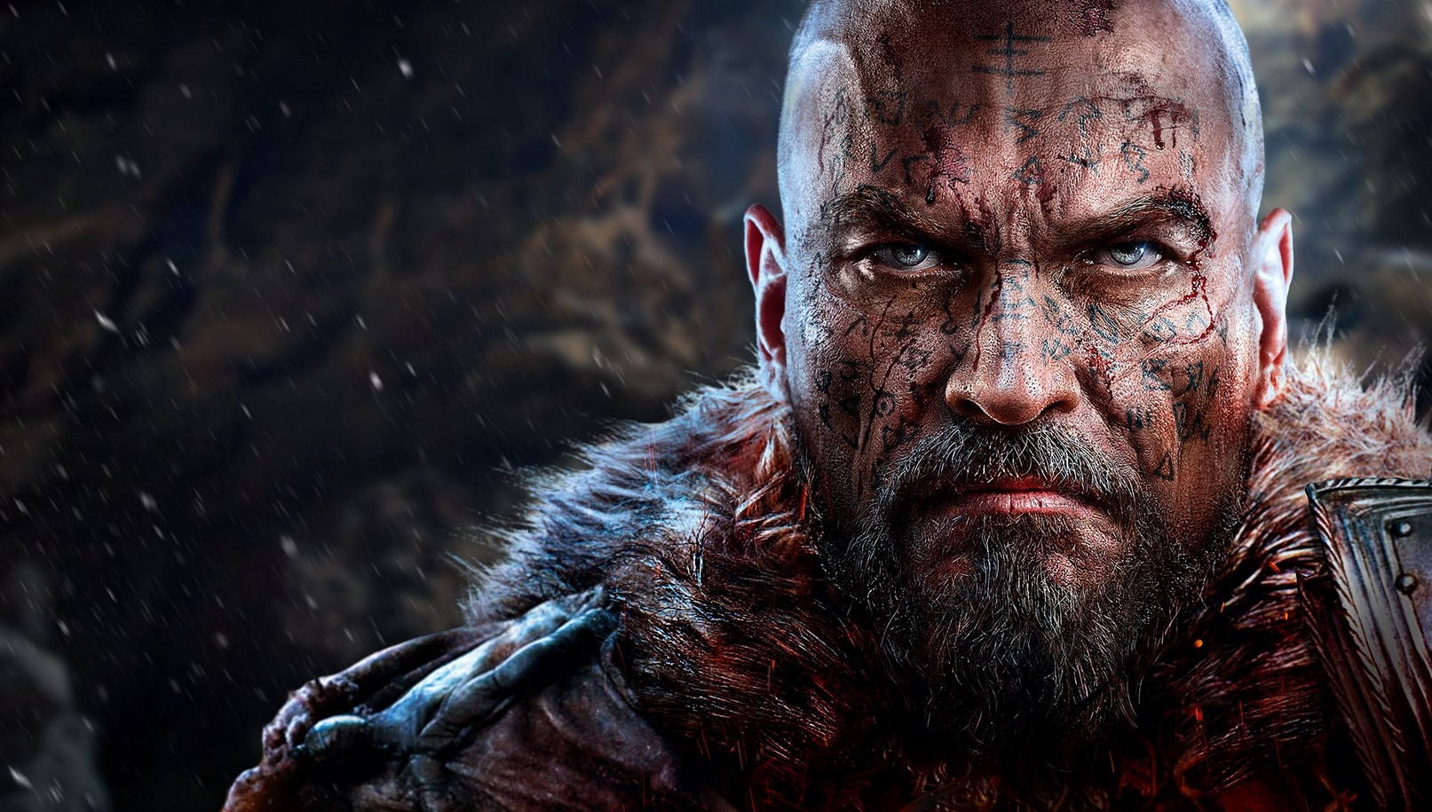 Lords of the fallen 2 hexworks