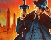 mafia definitive edition recensione