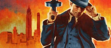 mafia definitive edition recensione