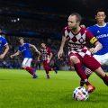eFootball PES 2021 recensione