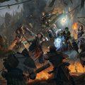 Pathfinder: Kingmaker – Definitive Edition Recensione