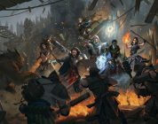 Pathfinder: Kingmaker – Definitive Edition Recensione