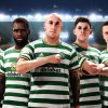 efootball pes 2021 celtic glasgow