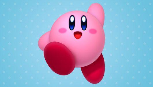Kirby Fighters 2 accidentalmente rivelato da Nintendo