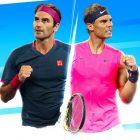 tennis world tour 2 anteprima