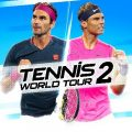 tennis world tour 2 anteprima