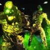 Call of Duty Black Ops Cold War Zombi 01