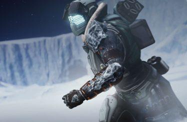 Destiny 2 patch next-gen