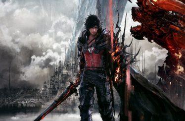 Final Fantasy XVI 01