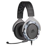 corsair hs60 haptic recensione