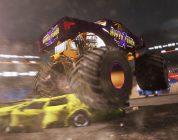 monster truck championship recensione