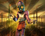 oddworld new n tasty recensione