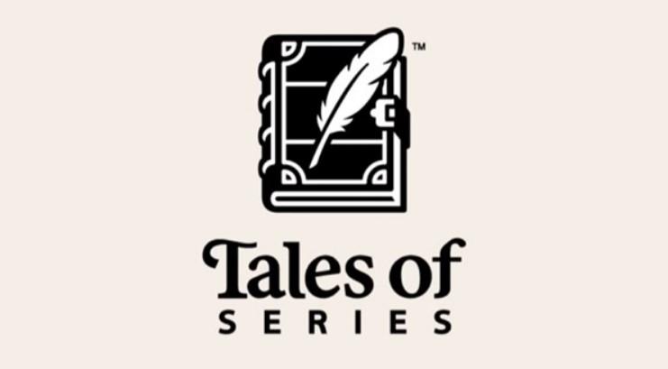 Tales of Luminaria