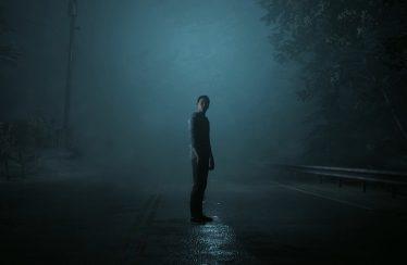 The Dark Pictures: Little Hope ora disponibile, ecco il trailer di lancio