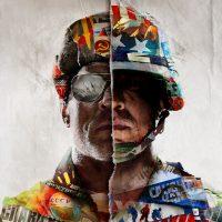 Call of Duty: Black Ops Cold War – Intervista