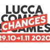 tgm@lucca lucca changes