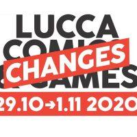 Lucca Changes: ecco il palinsesto completo di TGM@Lucca
