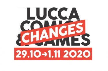 Lucca Changes: domani la presentazione ufficiale del programma