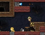 Spelunky 2 – Recensione