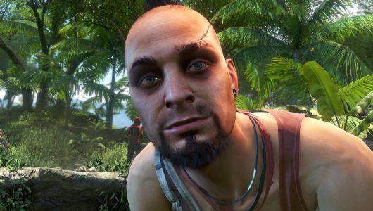 Folle, folle Far Cry 3
