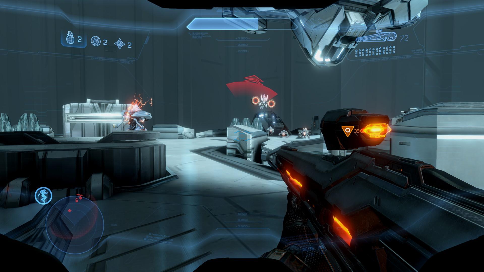 Halo 4 recensione 04