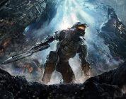 Halo 4 recensione apertura