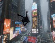 marvel's spiderman miles morales recensione