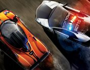 Need for Speed Hot Pursuit Remastered recensione apertura