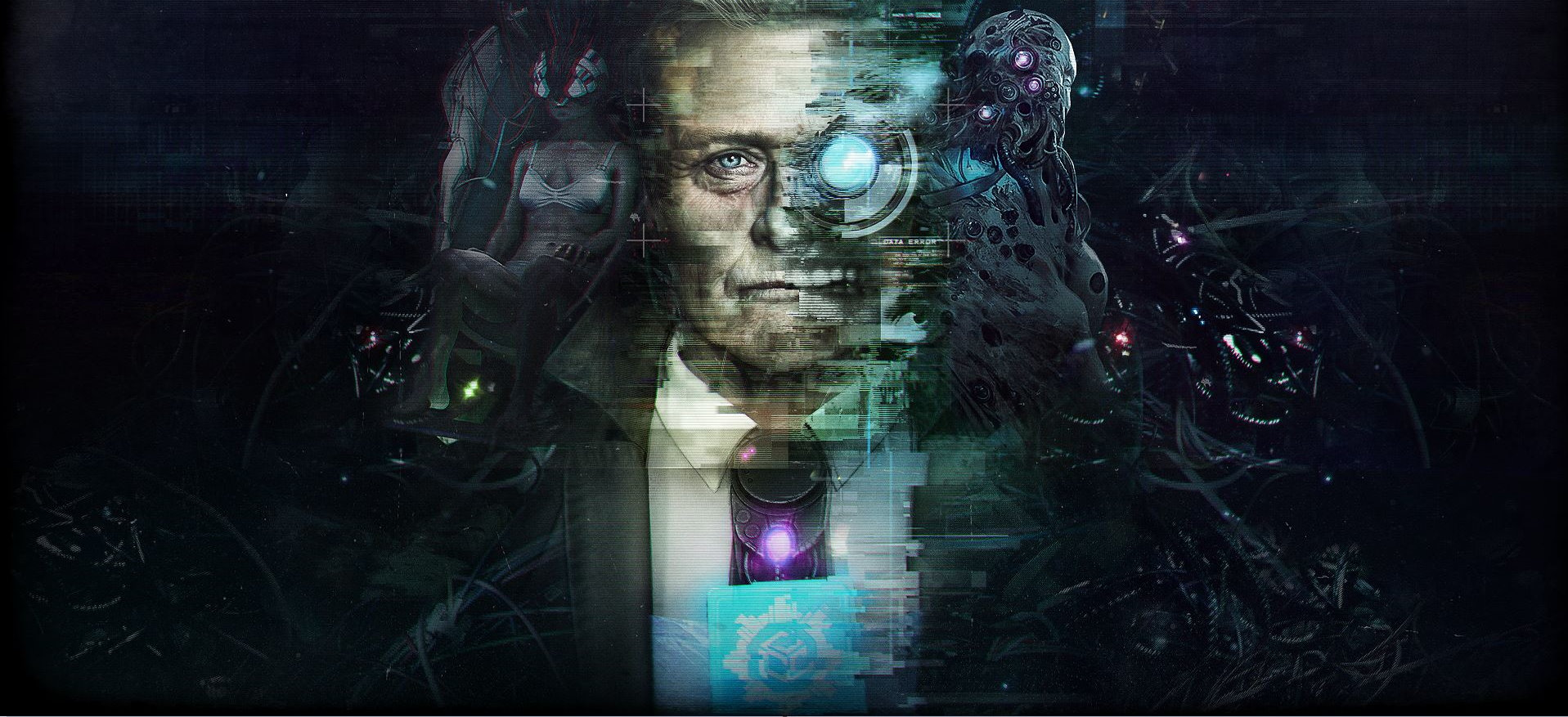 observer system redux ps4 xbox one