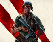 Call of Duty: Black Ops Cold War – Recensione