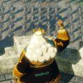 Hyrule Warriors: L'era della calamità, rivelata la prima espansione