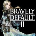 Bravely Default II trailer finale