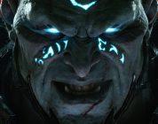 world of warcraft shadowlands recensione