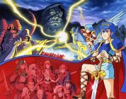 Fire Emblem: Shadow Dragon & the Blade of Light – Recensione