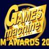 TGM Awards 2020 Nomination