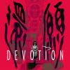 devotion vendita