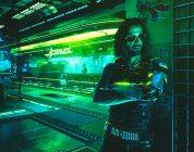 cyberpunk 2077 recensione